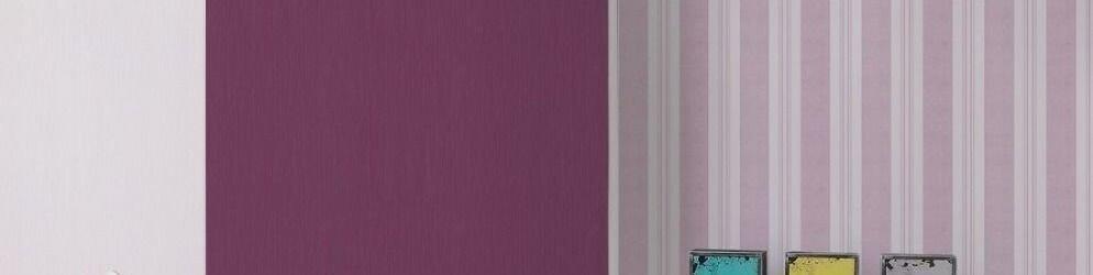 Обои для стен прихожей и коридора от магазина «Немецкий Дом» - фото pic_b655aa538fc2374951b385afd61c18f5_1920x9000_1.jpg