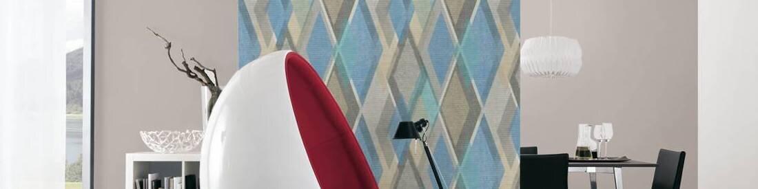 Обои со структурой мешковина ткань текстиль - фото pic_0d53b4d6eaeae3bf87bba28266418dd0_1920x9000_1.jpg