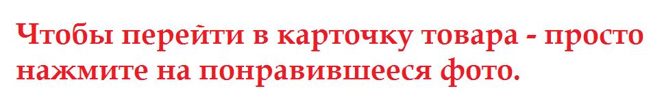 Каталог обоев в стиле лофт - фото pic_50705ab7564a2bd28b492e3c3ad16854_1920x9000_1.png