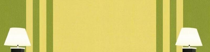 Каталог обоев яркой расцветки - фото pic_f03714fc7d4cf11448dbd966510b1b11_1920x9000_1.jpg