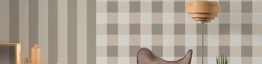 Каталог коричневых терракотовых и шоколадных обоев - фото pic_bb41fab0e5f20b6_1920x9000_1.jpg