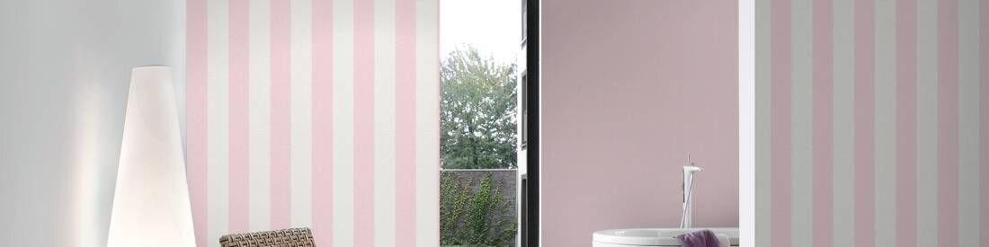 Каталог светлых обоев для стен зала и спальни - фото pic_3319c00122e3288_1920x9000_1.jpg