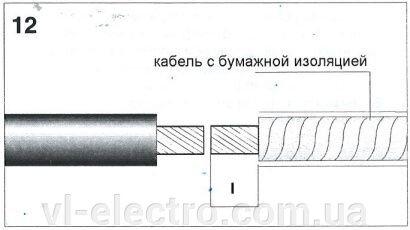 Переходная муфта TRAJ-12/1X 150-240 Raychem - фото pic_7510aeebc11111f_700x3000_1.jpg