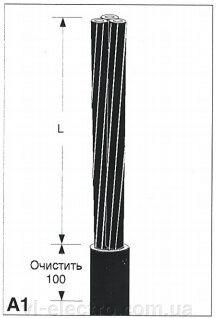 Концевая муфта POLT-12D/3XIH4-L12B Raychem - фото pic_377a52e136b528b_700x3000_1.jpg