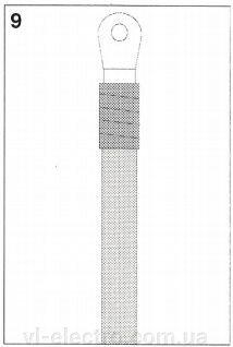 Концевая муфта POLT-12D/3XIH4-L12B Raychem - фото pic_1c318e151ece50b_700x3000_1.jpg