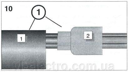 Переходная муфта TRAJ-12/1X 150-240 Raychem - фото pic_7ac42b1269e6514_700x3000_1.jpg