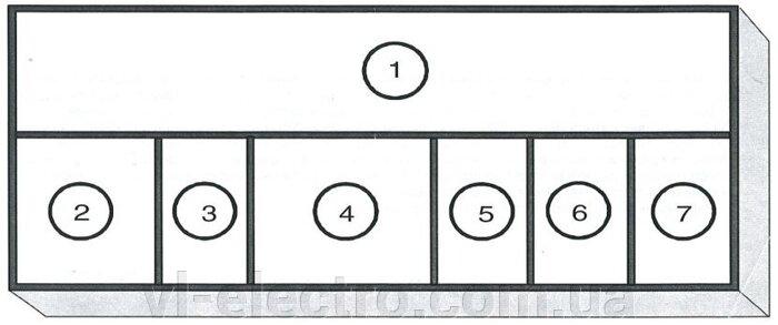 Переходная муфта TRAJ-12/1X 150-240 Raychem - фото pic_e85e477b8a43fff_700x3000_1.jpg