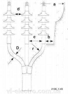 Концевая муфта POLT-12D/3XIH4-L12B Raychem - фото pic_2477b24347f4be3_700x3000_1.jpg