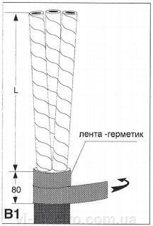 Концевая муфта POLT-12D/3XIH4-L12B Raychem - фото pic_660cdd1bd6ef1a0_700x3000_1.jpg