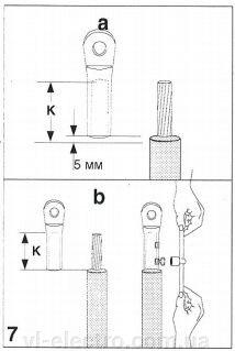 Концевая муфта POLT-12D/3XIH4-L12B Raychem - фото pic_bd526b65d9b65f2_700x3000_1.jpg