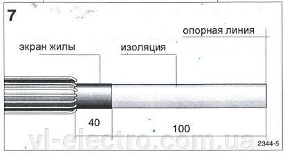 Переходная муфта TRAJ-12/1X 150-240 Raychem - фото pic_71356442ef11fa9_700x3000_1.jpg