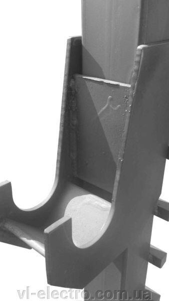 Домкраты кабельные для размотки кабельных барабанов - фото pic_bf3196a5359fe58_700x3000_1.jpg