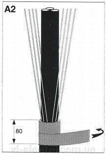 Концевая муфта POLT-12D/3XIH4-L12B Raychem - фото pic_843c4f25142040f_700x3000_1.jpg