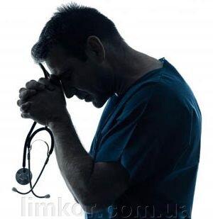 То, что должен знать каждый врач (Pater noster)
