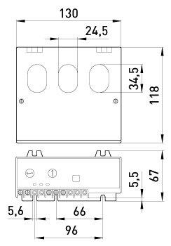 Реле защиты двигателя e. control. m03, 80-400А - фото pic_c63772b86829d72aeb7a52776030ee07_1920x9000_1.jpg