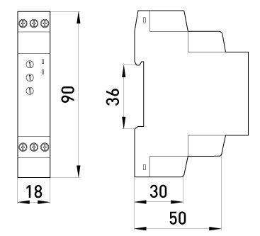 Реле времени многофункциональное e. control. t06 - фото pic_bdf210005e879ed3c657f591d36d3588_1920x9000_1.jpg