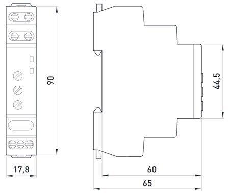 Реле контроля тока (приоритетное) e. control. w02 - фото pic_eac0fb27a6b56554122c014b0262e9a0_1920x9000_1.jpg