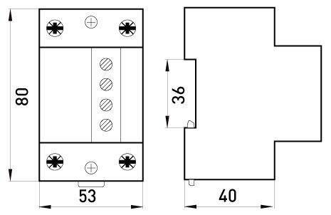 Реле напряжения e. industrial. vpr.20, 20А - фото pic_4d154f37c5c986c8035ff084c9e71458_1920x9000_1.jpg