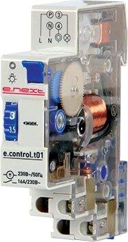 Таймер освещения электромеханический e. control. t01 - фото pic_d30aea637e9b7abf8fcb484acdd0aa2b_1920x9000_1.jpg
