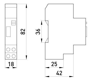 Таймер освещения электромеханический e. control. t01 - фото pic_35d447e705d8d274905a90d00a790f56_1920x9000_1.jpg