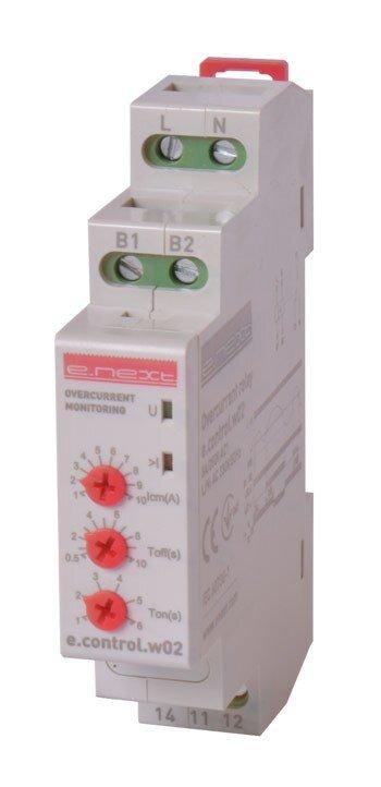 Реле контроля тока (приоритетное) e. control. w02 - фото pic_b0aa3bbf15733b007f2aa5fed9db4618_1920x9000_1.jpg