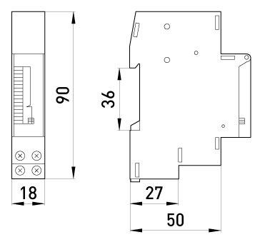 Таймер освещения электромеханический 18мм e. control. t03 - фото pic_cbf43623699b767dd91b7279892bd139_1920x9000_1.jpg