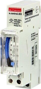 Таймер освещения электромеханический 18мм e. control. t03 - фото pic_870efc1aa0cd47d8f38e5fd385d8a505_1920x9000_1.jpg