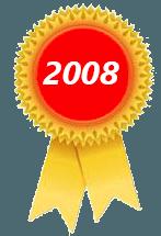 Агрикола Agricola настольная игра - фото награда 2008
