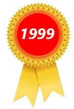 лучшая игра 1999 года