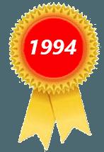 лучшая игра 1994
