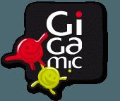 Gloobz Глуубз развивающая настольная игра - фото гигамик
