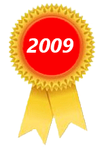 Агрикола Agricola настольная игра - фото награда 2009