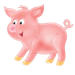 Свинтус настольная карточная игра - фото 1