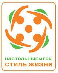 стиль жизни лого