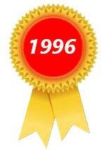 лучшая игра 1996