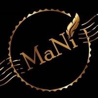 Перейти в каталог матрасов ТМ MaNi