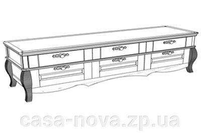 Гостиная КЛЕОПАТРА, фабрика Бучинский - мебель для гостиной классика - фото pic_5a83cafc690f9cd_700x3000_1.jpg