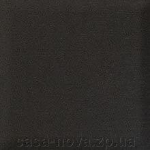 Гостиная и столовая комод АФИНА - фабрика Арт-Нико - фото pic_e907e344066cc0a_1920x9000_1.jpg