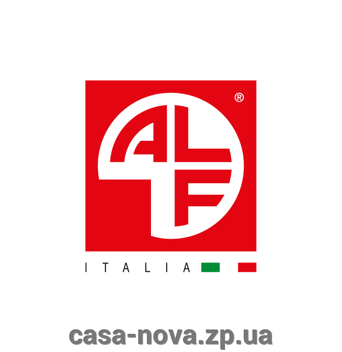 ALF Italia - фото pic_0f526a16c5d30f9399e78d795e59b4dd_1920x9000_1.png