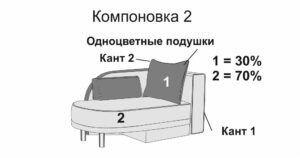 pic_ec6953f6c48a5b1_1920x9000_1.jpg