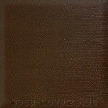 Спальня КАМЕЛИЯ - фабрика Арт-Нико - фото pic_cb85ba42037a31d_1920x9000_1.jpg