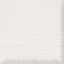 Спальня КАМЕЛИЯ - фабрика Арт-Нико - фото pic_75104b973d08122_1920x9000_1.jpg