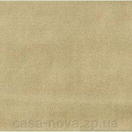 образец ткани Еден Дениз 05