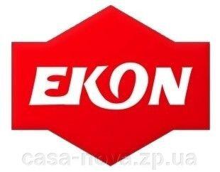 Латексные матрасы болгарской фабрики ЕКОН-91 на прямую!