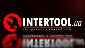 ukr-master - фото pic_322faf108a65d2545bc02e9a756ebe1e_1920x9000_1.jpg