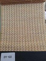Наши новинки - бамбуковых штор. - фото pic_ca6756e5b7a8c9193ac3ba1f028eb5fe_1920x9000_1.jpg