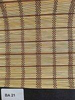 Наши новинки - бамбуковых штор. - фото pic_d6bbba7f0071ba8afef7c8f8105e19fd_1920x9000_1.jpg