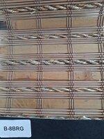 Наши новинки - бамбуковых штор. - фото pic_8b49e4da4873042c2206a3f93cb60f22_1920x9000_1.jpg