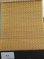 Наши новинки - бамбуковых штор. - фото pic_2d83f9bad534e38484b5032d8310821d_1920x9000_1.jpg