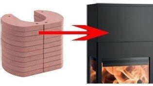 Аккумуляционная печь - каминофен Haas + Sohn Salzburg Easy ( бокс на дрова с дверцей ) - фото pic_e9f95f13c4a569c2cbceb00d51ed7622_1920x9000_1.jpg